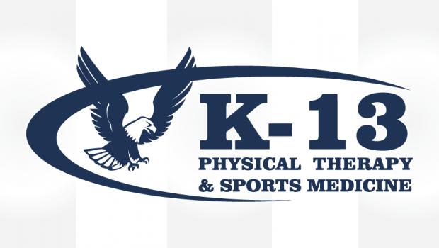 K-13-Logo--Slider